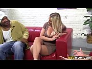 pressley carter and devon lee tries.