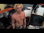 Naken massage gay stockholm helsingborg thaimassage