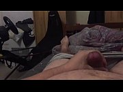 смотреть порно женские трусики промокли