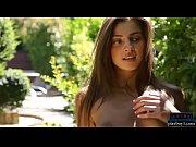 Film porno gros seins escort le mans