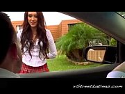 Cams.vin - School girl tricked into sex