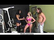 Photo sexe femme vivastreet escort belfort