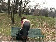Site de rencontre sexe sans inscription rencontre pour célibataire