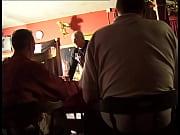 еротичні відео чати
