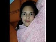 indian callgirl in uae 0568450032