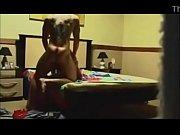 xvideos.com b589b7bda782ac89e64cb1c863125db0