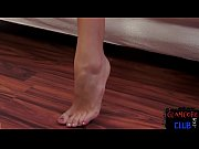 Pornofilm mitspielen frauen fisten frauen