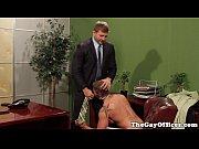 Bullet vibrator massage trelleborg