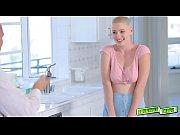 Sex shop online svensk amatörporrfilm