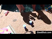 Bästa thaimassage malmö thaimassage med happy ending stockholm