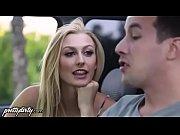 порно фильмы 18+ италия классика
