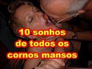 Thaimassage homo lund happy ending mimmi escort