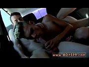 Film porno xxl massage erotique alsace
