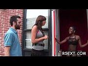 эксцентричное мочеиспускание bizarre pissings dvd actrus