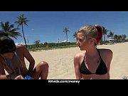 Nackt teen photo teen sex strand körper