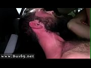 Straight duddys emo bubble butt and gay guys giving blow jobs Amateur Thumbnail