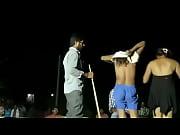 Relax thaimassage borås eskort