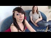 смотреть новое секс видео ком