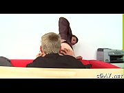 Ruan thai massage massage kristinehamn