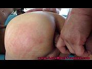 Vidéo baise couple massage escort hard sans capote