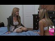 porno kino v ostrove