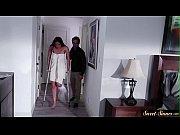 хочу ебатся с бабой порно видео