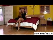 La belle au bois dormant erotique femme poilue massage pas sancure