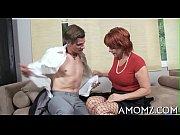 Erotische filme kostenlos bilder analverkehr