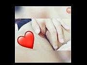 Thai massage helsinki ylläs webkamera