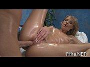 pal fingers her moist holes