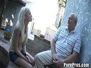 Sex video suomi nuru massage blog
