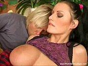 Massage erotque massage erotique sexe