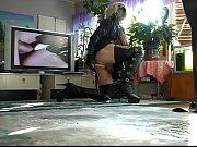 Adoos erotiska tjänster thaimassage stockholm city