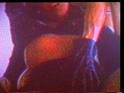 Thai varberg sensuell massage uppsala