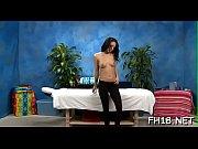 секс видео ретро 60