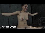 Ficken im pornokino handjob sex