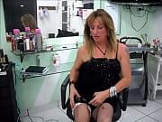 Erotiska filmer online thai linköping