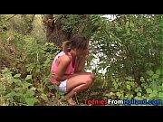 Film x massage video massage coquin