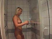 Frauen nackt live sexgeile mädchen