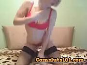 голый соколовский