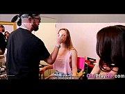 Sex tjejer erotisk massage örebro