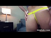 Teen giving good head Jade Nile 5  71