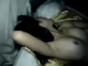 Tiny asian girl site cc free lust nude girls photos