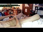 Porno movie stockholm city eskort