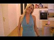 Felicia escort stockholm horor homosexuell köpenhamn