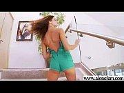 смотреть порно кончил в попу на кастинге