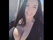 Www alte frauen porno de oma sex video free