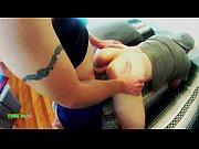 Swingerclub kärnten nuru massage sex