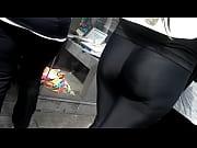 смотреть порно онлайн bt my binch 5