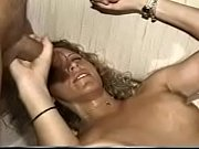 Massage liljeholmen erotik för äldre